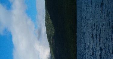 lakegeorge2.jpg