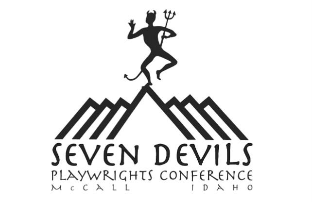 Seven-Devils-Playwrights.jpg
