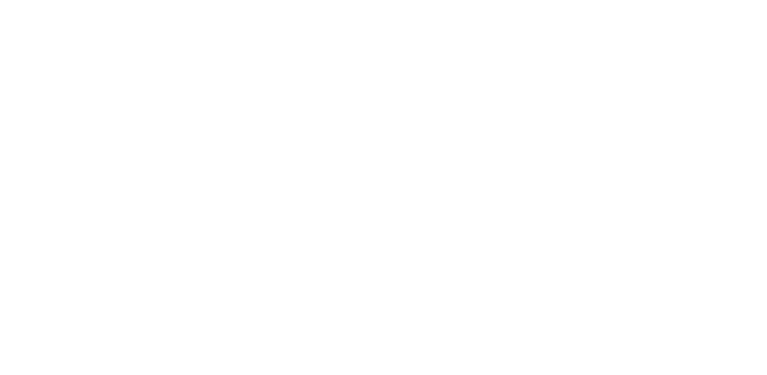 The Quarterback Club