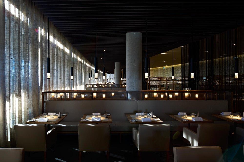 Main Dining Room 2.jpg