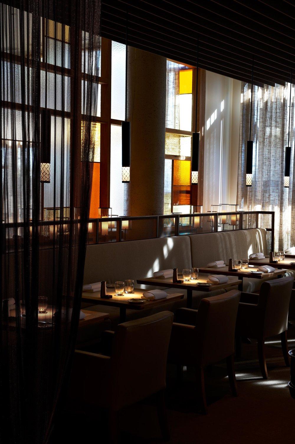 Main Dining Room 1.jpg