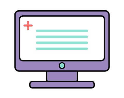 health-insurance-website.jpg