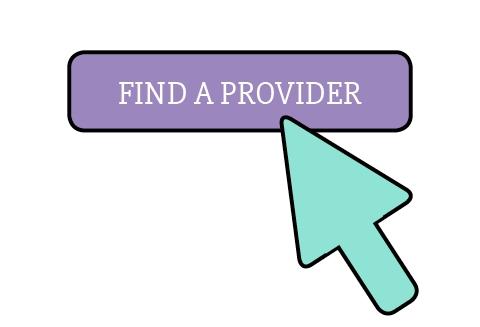 find-a-provider.jpg