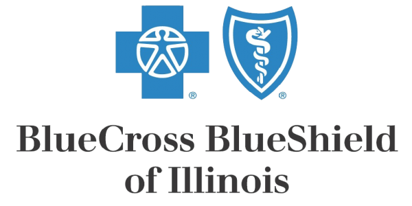 BCBSIL-Blue-Cross-Blue-Shield-of-Illinois.png