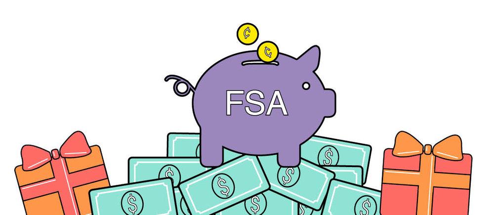 Flexible-spending-account-guide