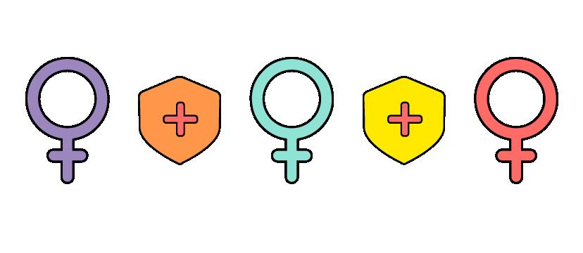 women-preventive-services