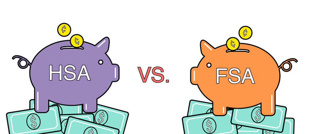 HSA-vs-FSA-healthcare-savings-accounts.jpg