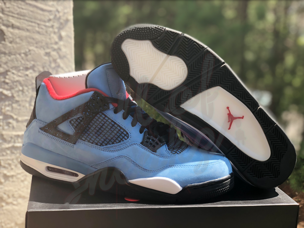 747c6ec0e0 real air jordan 5 retro bcfc paris saint germain 8c214 3354d; order travis  scott x airjordan 4 retro cactus jack e5927 3d93c