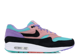 timeless design 7e308 20a02 Nike Air Max 1 -Men-  Have A Nike Day  ...