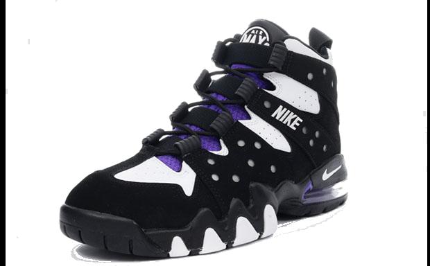 Nike Air Max CB 94 -Men- 'Varsity Purple'