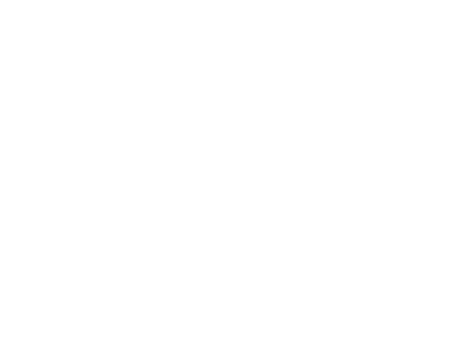 Campfire Technology Group