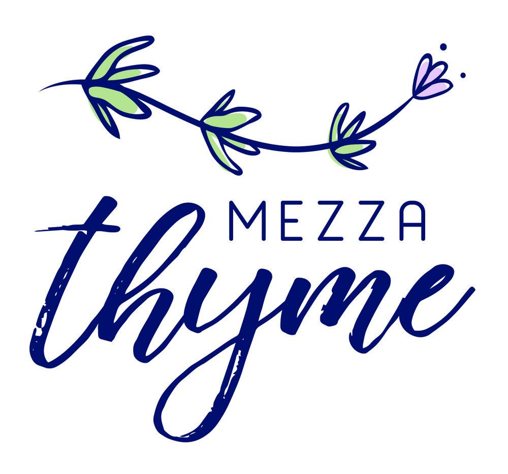 MezzaThyme_logo_cmyk.jpg