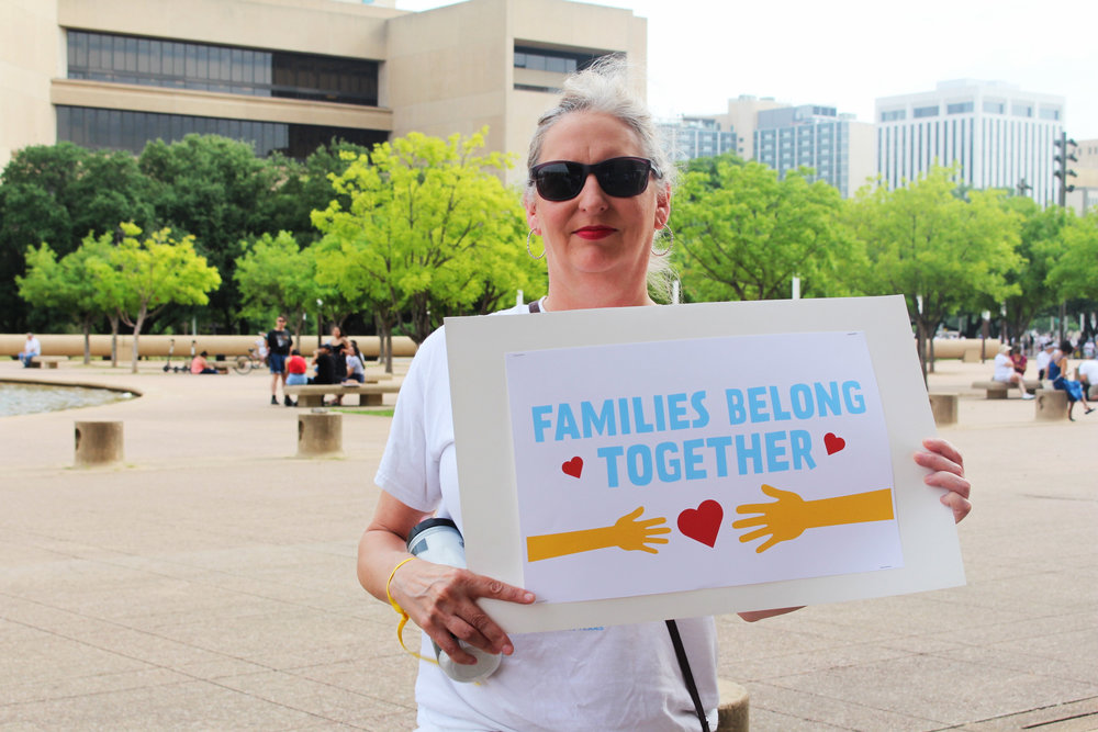 FamiliesBelongTogether.jpg