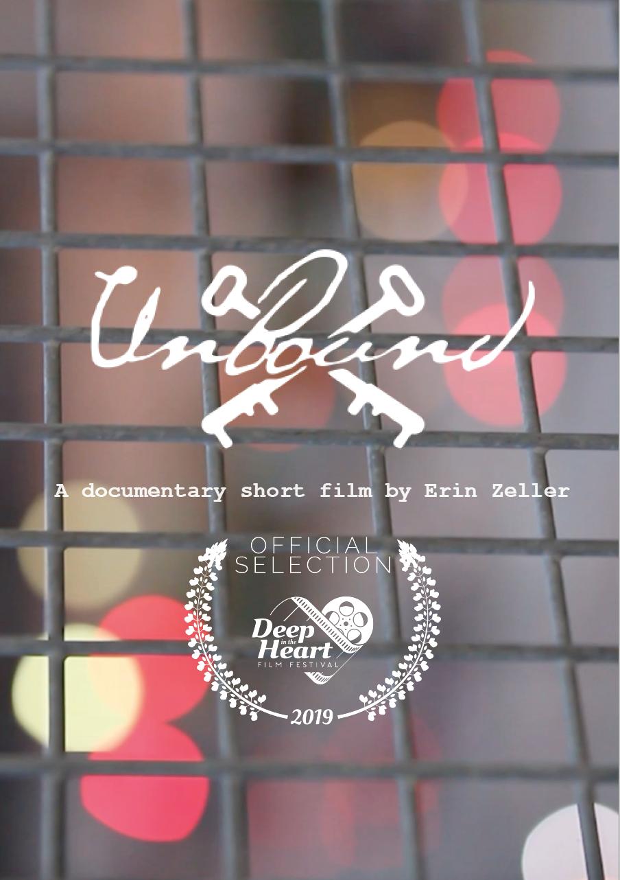 UnBound_FilmPoster.png