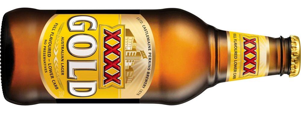 xxxx-gold-beer-online-1368414656.jpg