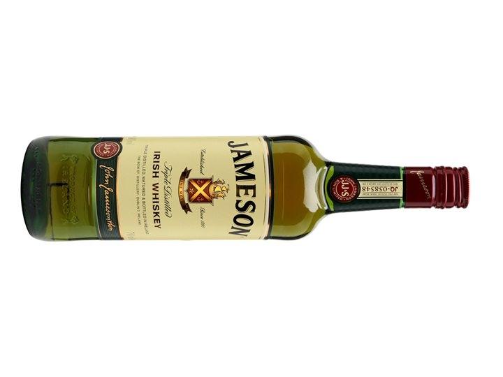jameson-irish-whiskey-700ml