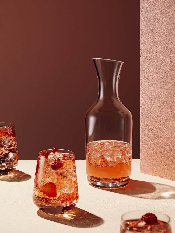 drive-thru-bottle-shop-in-carlisle-pink-gin1