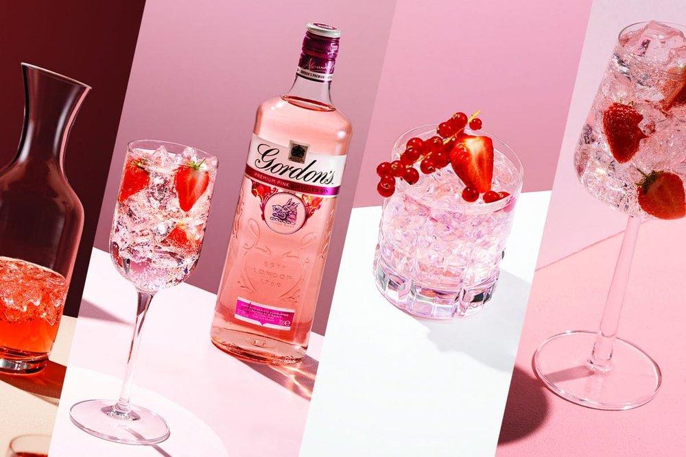gordons-pink-gin-liquor-barons-carlisle-bottle-shop-drive-thru