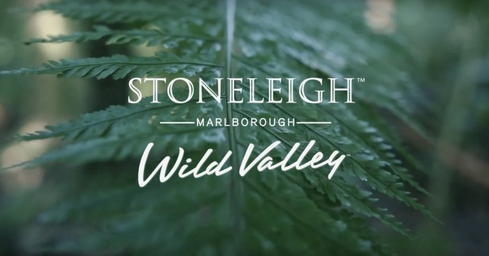 stoneleigh-wild-valley-marlborough