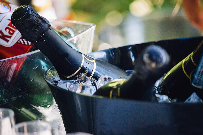 free-booze-delivery-perth-liquor-barons-carlisle-1