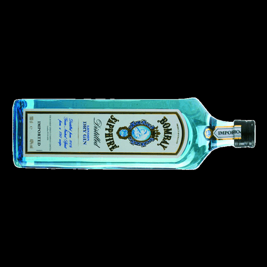 0004092_bombay-sapphire-london-dry-gin-1-litre_550 (1) (1).png