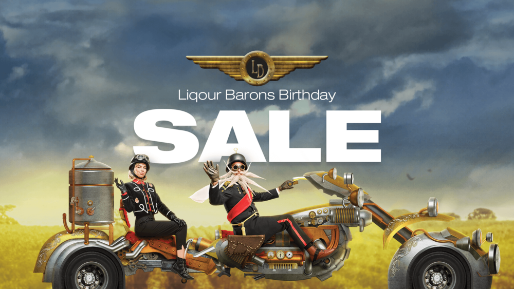 P10_Birthday Catalogue_FB Cover (1).png