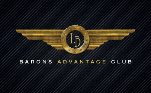 barons-advantage-club-become-a-member.jpg