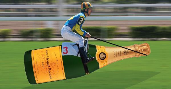 jockey (1).jpg