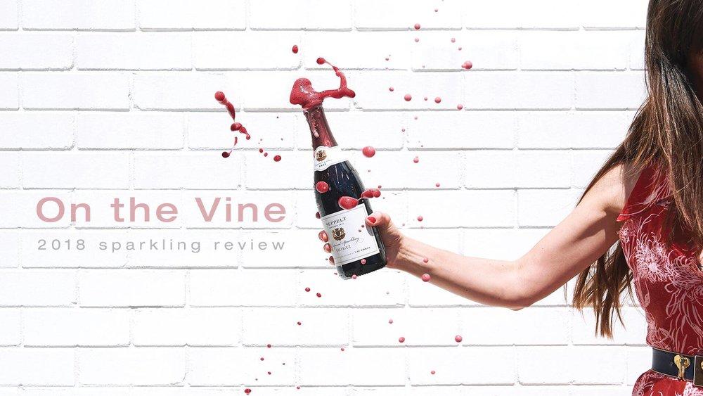 on-the-vine-sparkling-2018-wine-deals-carlisle.jpg