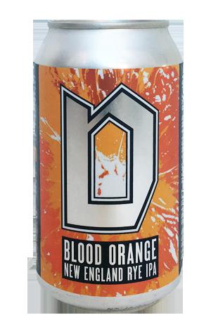 Dainton-Family-Brewery-Blood-Orange-Rye-NEIPA-171017-105303.png