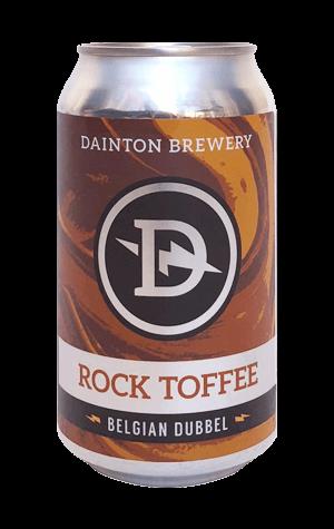 Dainton-Rock-Toffee-181017-141737 (1).png