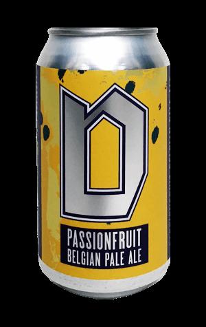 Dainton-Passionfruit-Pale-171117-092318 (2).png