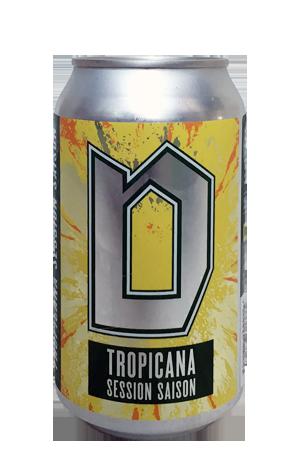 Dainton-Tropicana-Session-Saison-180214-154401.png