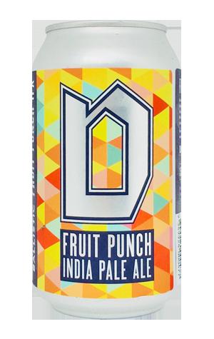 Dainton-Ballistic-Fruit-Punch-180209-085516.png