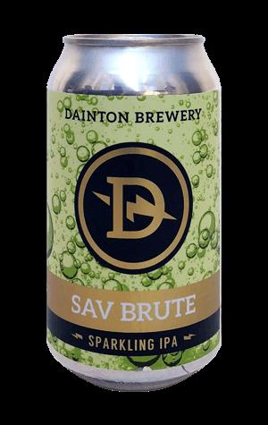 Dainton-Sav-Brute-181017-142705 (1).png