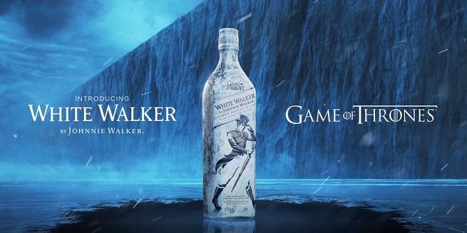 whitewalker655.jpg
