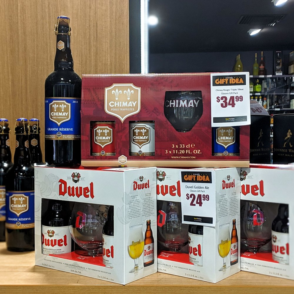 duuvel_gift_packs-min.jpg
