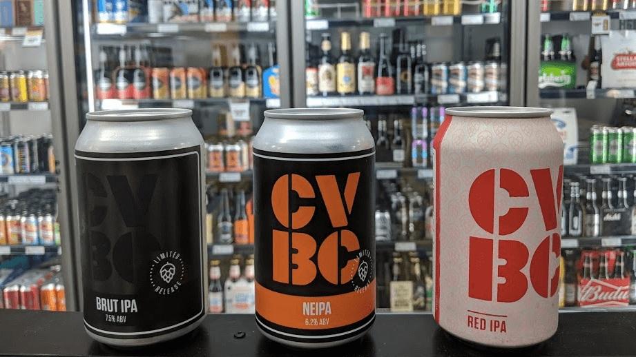 clare-valley-brewing-co-beers+%281%29.jpg