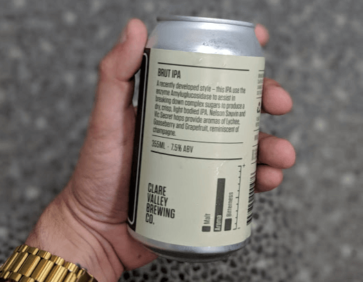 clare-valley-brewing-co-brut-ipa-2 (1).png
