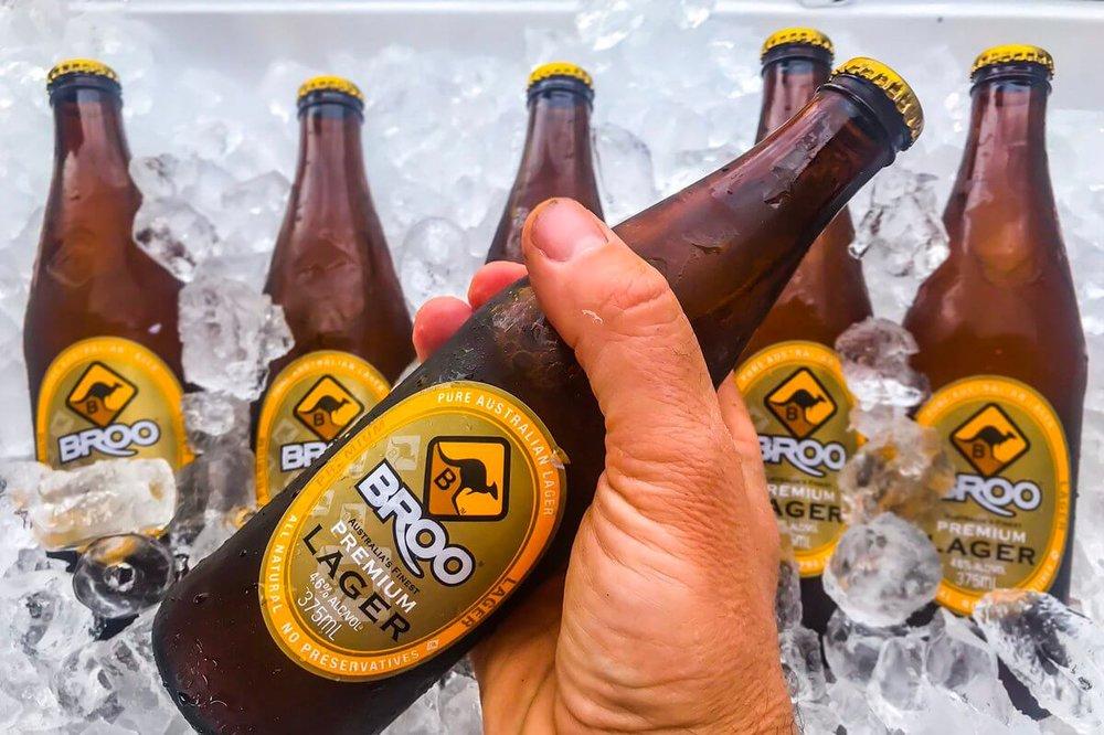 broo-beer-premium-lager (1).jpg
