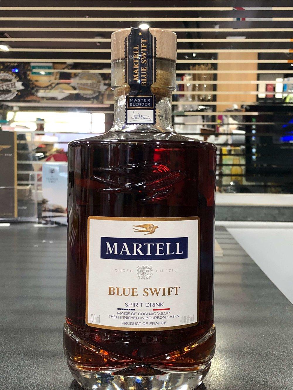 Martell-blue-swift.jpg