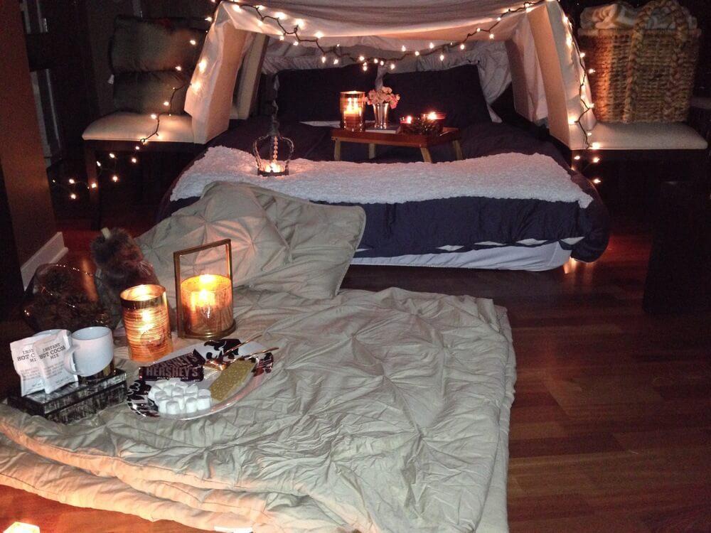 valentine's day living room cubbee (1).jpg