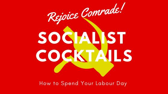 Rejoice Comrade! (1).png