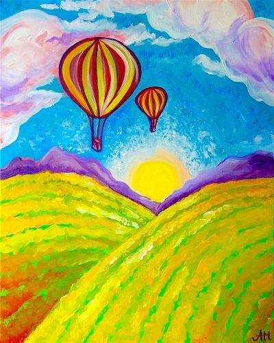 Balloons - Audrey Maddigan.jpg