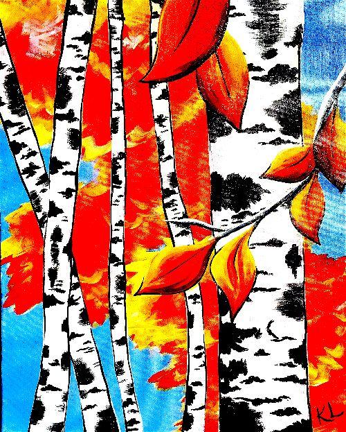 Birch Solstice (Kelsey Lytle)-opt.jpg