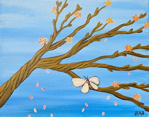 Blue Butterfly (Brittany Balcom).jpg