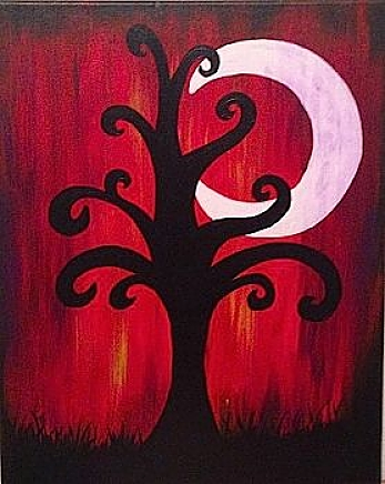 Cabernet Night (Jackie Patton).jpg