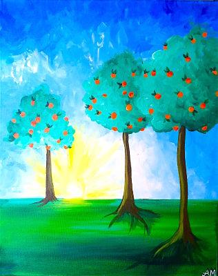 Citrus Sunrise (Audrey Maddigan).jpg