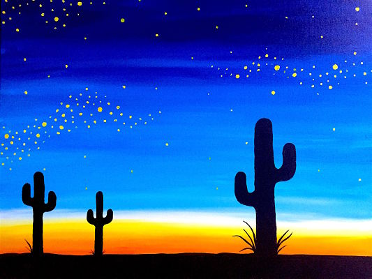 Desert Sunset (Simone).jpg