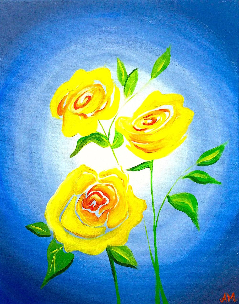 Golden Roses.jpg